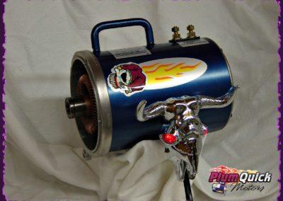 plumquick-motors-4-002
