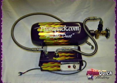 plumquick-motors-5-002