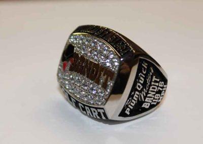 2014 gwr pq ring