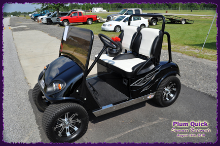 drag racing golf carts events high speed performance. Black Bedroom Furniture Sets. Home Design Ideas