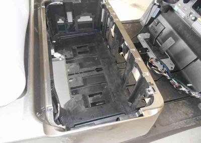 battery box 2