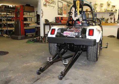 cart49