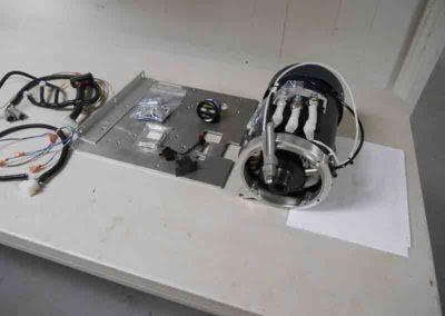 ferrari motor2