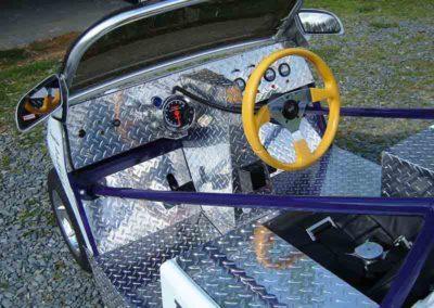 first-drag-cart-1