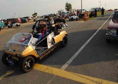 gold drag cart-3