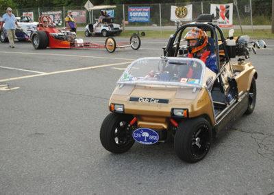 gold drag cart-4