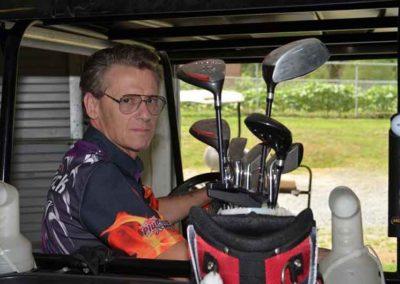 golf cart 017