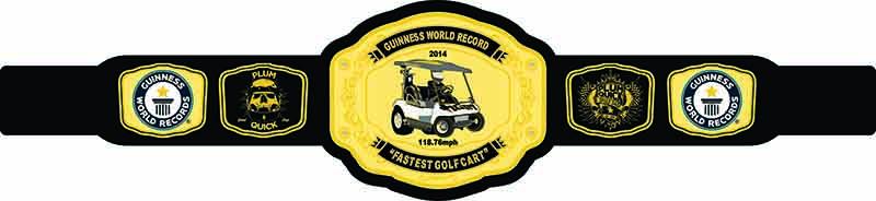 golf cart 2 24-09-16sm (2)