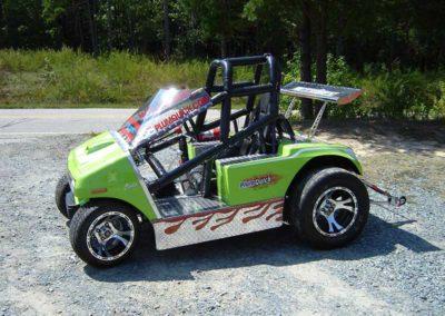green-drag-cart-1