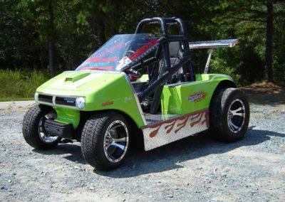 green-drag-cart-2