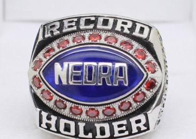 nedra record ring 1