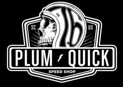pq logo3