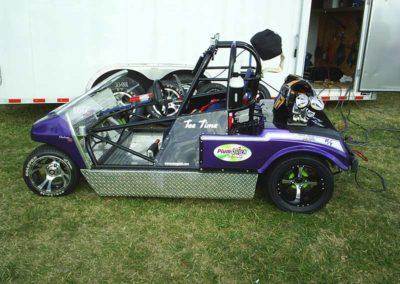 purple-drag-cart1