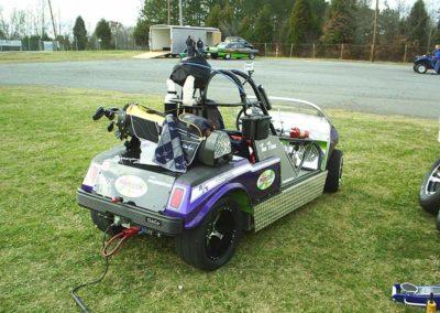 purple-drag-cart2