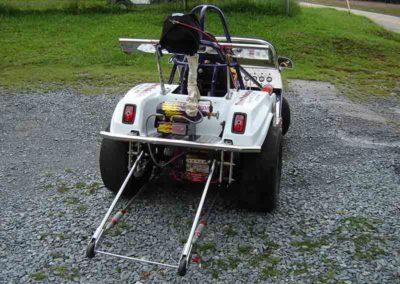 second drag cart-12