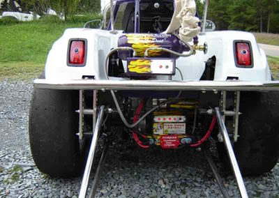 second drag cart-13