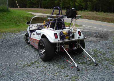 second drag cart-5