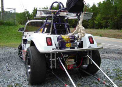 second drag cart-6