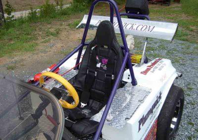 second drag cart-8