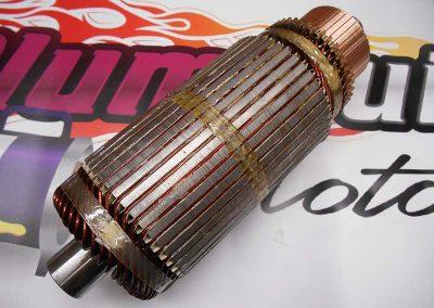 custom motor 10