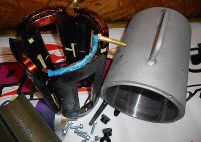 custom motor 4