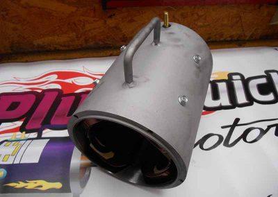 custom motor 5