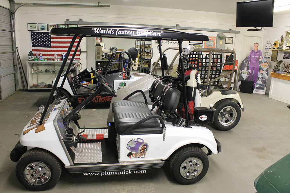Fastest Golf Cart. Golf Tools, Golf Hitting Nets, Golf Games, Golf on crane crashes, heavy equipment crashes, utv crashes, bus crashes, 4 wheeler crashes, golf buggy crashes, quad crashes, toy train crashes,