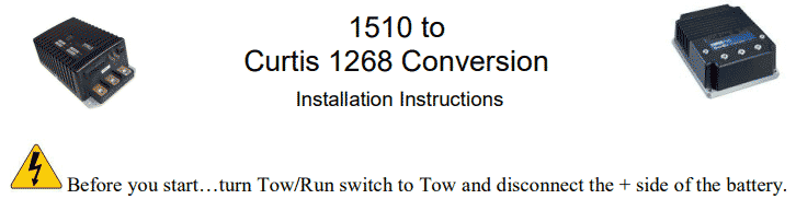 1510 to 1268 conversion