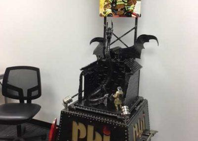 PBI-Sculpture-1