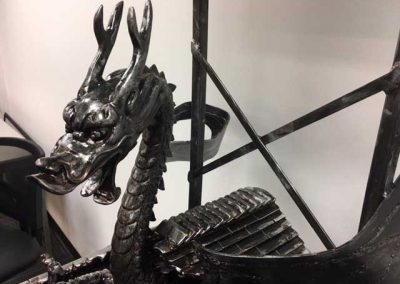 PBI-Sculpture-7