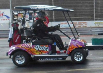 2013-gwr-cart-1