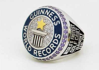 2014-Guinness-World-Record-ring