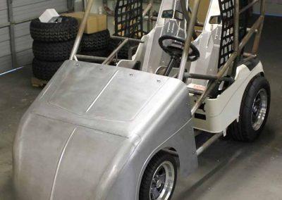 New-GWR-cart-1