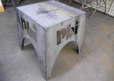 PBI-Sculpture--01