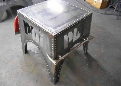 PBI-Sculpture-04