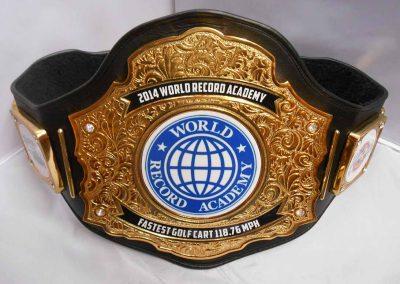 PQ-World-Record-Academy