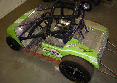 green-drag-cart-3