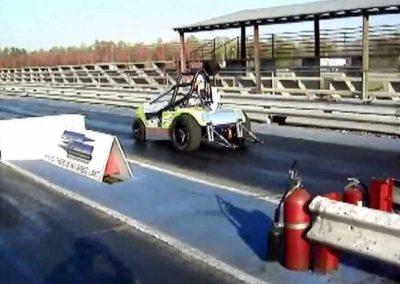 green-drag-cart-4