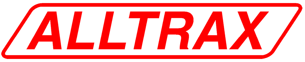 Alltrax Logo